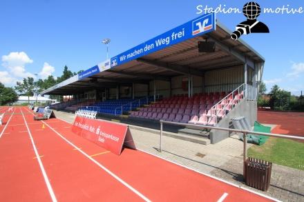 Kehdinger Stadion Drochtersen_04-06-16_01