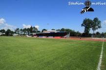 Kehdinger Stadion Drochtersen_04-06-16_03