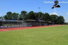 Kehdinger Stadion Drochtersen_04-06-16_05