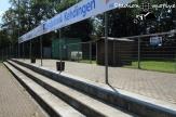 Kehdinger Stadion Drochtersen_04-06-16_08
