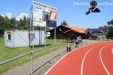 Kehdinger Stadion Drochtersen_04-06-16_09