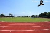 Kehdinger Stadion Drochtersen_04-06-16_10