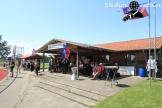 Kehdinger Stadion Drochtersen_04-06-16_11