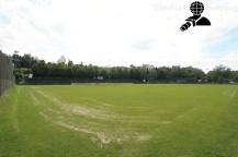 Sportzentrum im Grüner VfB Bretten_11-06-16_01