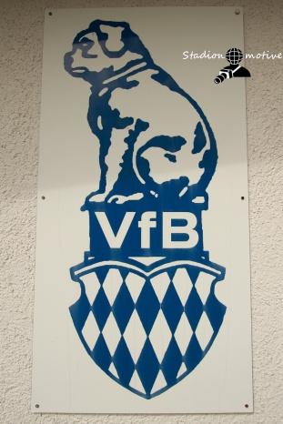 Sportzentrum im Grüner VfB Bretten_11-06-16_02