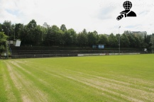 Sportzentrum im Grüner VfB Bretten_11-06-16_03