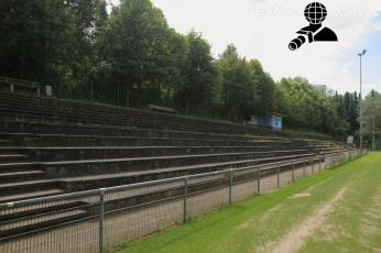 Sportzentrum im Grüner VfB Bretten_11-06-16_04