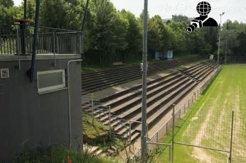Sportzentrum im Grüner VfB Bretten_11-06-16_05