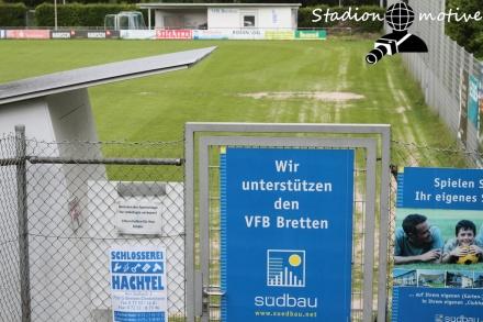 Sportzentrum im Grüner VfB Bretten_11-06-16_07