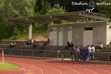 VfB Bretten - SG Büchenbronn-Grunbach_11-06-16_07