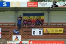 ASC Nienburg - HFC Falke_09-07-16_02