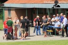 ASC Nienburg - HFC Falke_09-07-16_04