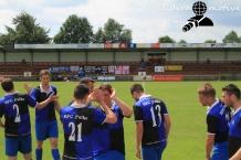 ASC Nienburg - HFC Falke_09-07-16_05