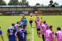 ASC Nienburg - HFC Falke_09-07-16_07