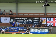 ASC Nienburg - HFC Falke_09-07-16_08