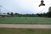 Harburg Türk-Sport - Altona 93_23-07-16_08