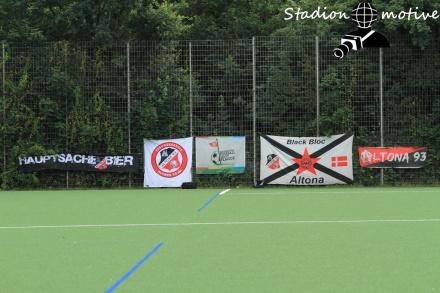 Harburg Türk-Sport - Altona 93_23-07-16_10
