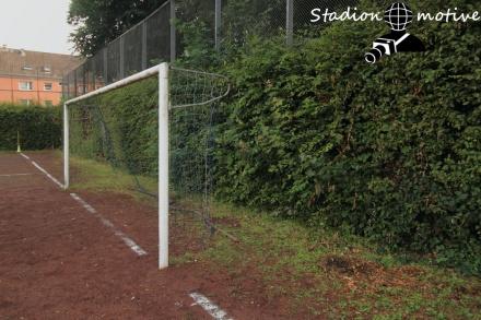 HFC Falke 2 - Kickers Halstenbek_27-07-16_01
