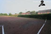 HFC Falke 2 - Kickers Halstenbek_27-07-16_02