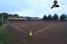 HFC Falke 2 - Kickers Halstenbek_27-07-16_03