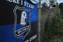 HFC Falke 2 - Kickers Halstenbek_27-07-16_04