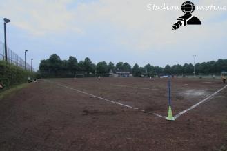 HFC Falke 2 - Kickers Halstenbek_27-07-16_08