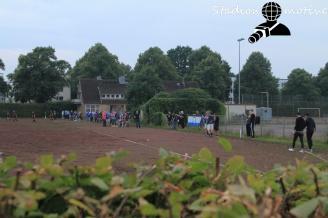 HFC Falke 2 - Kickers Halstenbek_27-07-16_09