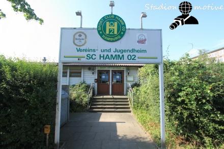 Indian Football HH - Vorwärts Ost_24-07-16_02