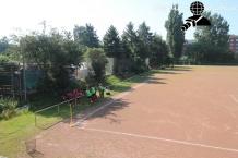 Indian Football HH - Vorwärts Ost_24-07-16_06
