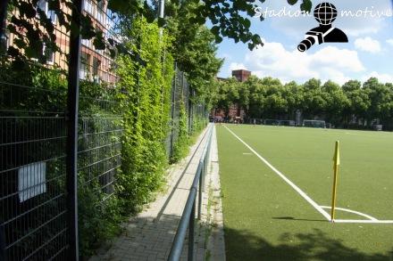 Inter Hamburg - FC Alsterbrüder_26-06-16_01