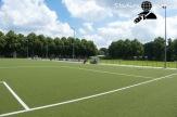 Inter Hamburg - FC Alsterbrüder_26-06-16_04