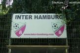 Inter Hamburg - FC Alsterbrüder_26-06-16_06