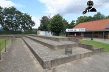 Mußriedestadion Nienburg_09-07-16_03