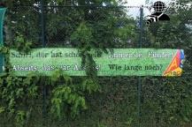 Mußriedestadion Nienburg_09-07-16_06