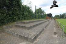 Mußriedestadion Nienburg_09-07-16_17
