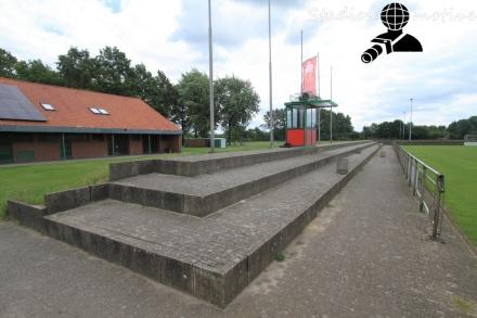 Mußriedestadion Nienburg_09-07-16_21