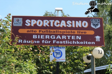 Sportpark Britz-Süd Berlin_16-07-16_01