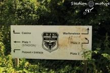 Sportpark Britz-Süd Berlin_16-07-16_02
