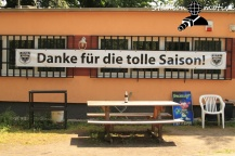 Sportpark Britz-Süd Berlin_16-07-16_03