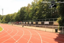 Sportpark Britz-Süd Berlin_16-07-16_06