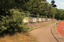 Sportpark Britz-Süd Berlin_16-07-16_08