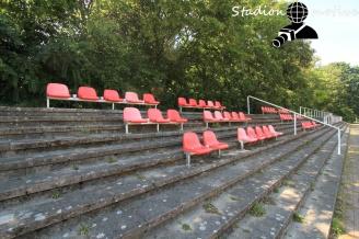 Sportpark Britz-Süd Berlin_16-07-16_12