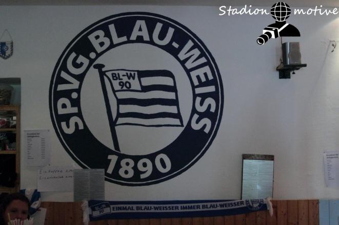 SpVg Blau-Weiß 1890 Berlin - HFC Falke_16_07-16_16