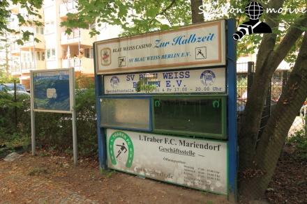 Stadion Rathausstraße Berlin_16-07-16_01