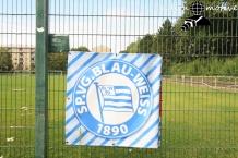 Stadion Rathausstraße Berlin_16-07-16_05