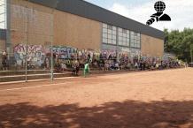 SV Krupunder-Lohkamp - HFC Falke_31-07-16_04