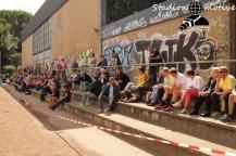 SV Krupunder-Lohkamp - HFC Falke_31-07-16_06