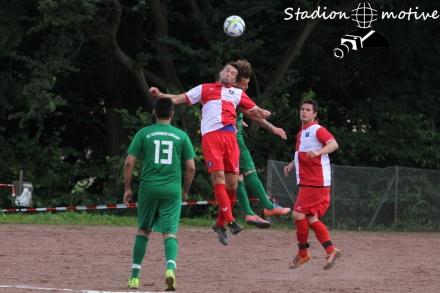 SV Krupunder-Lohkamp - HFC Falke_31-07-16_09