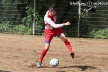 SV Krupunder-Lohkamp - HFC Falke_31-07-16_14