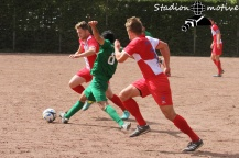 SV Krupunder-Lohkamp - HFC Falke_31-07-16_15